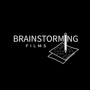 Brainstorming Films | Productora audiovisual